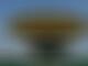 Malaysia eyes new three-year deal