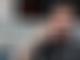 K-Mag: Grosjean contact was not intentional