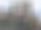 Baku City Circuit to be tweaked overnight