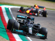 Imola sees Hamilton take pole position number 99
