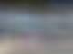 Verstappen, Stroll avoid penalties for FP2 collision