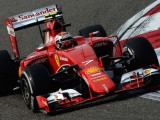 Raikkonen: 'Poor qualifying becoming a bad habit'