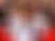Hamilton hails 'greatest partnership' with Bottas