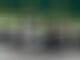 Force India discover and correct aerodynamic error