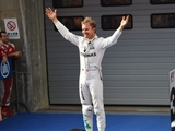 Winners and Losers: Chinese Grand Prix