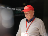 Niki Lauda released from Vienna hospital after flu admission