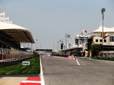 Second Bahrain F1 race to run on outer layout