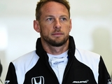Button to replace Alonso at Monaco GP
