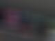 Ricciardo fastest on day two at Silverstone