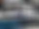 Bottas seeks decent step forward from updates