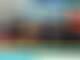 Verstappen doubles up in FP2 as Bottas has bizarre pitlane spin