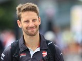 Romain Grosjean Wants To See F1 Host Three Races Within The United States