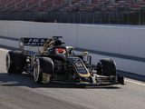 "Pietro Fittipaldi: ""We'll definitely be able to learn a lot from the day"""