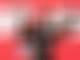"""Ricciardo: """"Surreal"""" Emilia Romagna GP F1 podium was unexpected"""