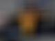 McLaren momentum building