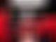 Vettel confident in Ferrari F1 team's French GP pace