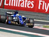 Cooling Update to Allow Sauber to Run at Full Power in Hungary