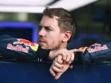 Kvyat to replace Vettel at Red Bull in 2015