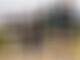 Run with Mark Webber