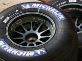 Michelin: We must win over Ecclestone