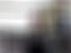 Red Bull teams to run Honda tribute livery in Turkey