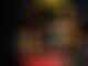 FP1: Ricciardo pips Vettel to P1 in Hungary