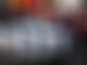 "Red Bull-Honda powertrain deal the ""best solution"" for AlphaTauri"