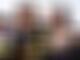 Daniel Ricciardo sure of avoiding Hungary drop, braced for 'more pain' later
