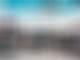 F1 Portuguese Grand Prix 2020 - Full Starting grid at Portimao