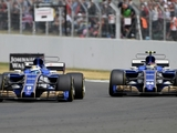 Sauber wants return to 2012 form - Wehrlein
