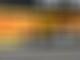 Mercedes faces tyre breach investigation