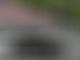 Renault Formula 1 team introduces new Spec C engine, gets penalties