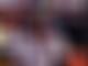 McLaren stalwart Alexander dies