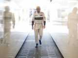 Alonso had no say in Boullier move