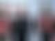Grosjean lost Haas sponsorship after Bahrain crash