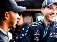 Hamilton: 'Remarkable' Kubica deserves F1 stay