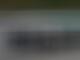 Sauber sure C33 issues identified