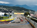 Russian GP boss: Criticism of Liberty's F1 ownership is toothless