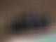 Tsunoda felt emotional passing Alonso on debut