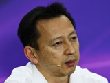 Honda thought 2017 engine would be 'too easy'