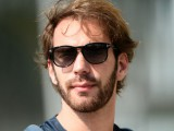 Vergne's STR career over