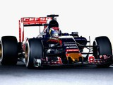 Verstappen cops three place grid penalty