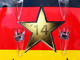 Preview: German GP