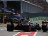 Haas Formula 1 team to use 'spotters' from Baku qualifying