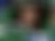Fernando Alonso completes IndyCar test
