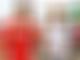OFFICIAL: Sainz replaces Vettel at Ferrari