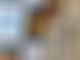 McLaren hire Matsushita
