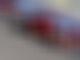 Vettel leaves Sochi disheartened after power faliure