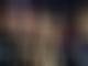 Hülkenberg: Magnussen a 'wannabe Verstappen'