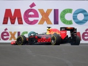 Ricciardo seeking more speed in slippery Mexico